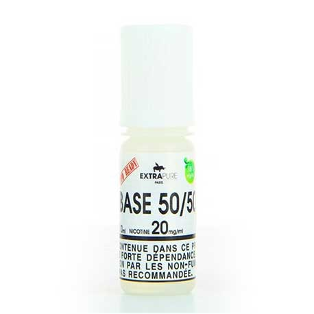 booster-5050-10ml-20mg